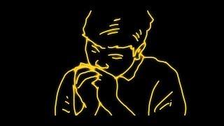 Neon Alo Eshan Rahi Mp3 Song Download