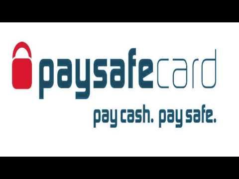 paysafecard 200 euro