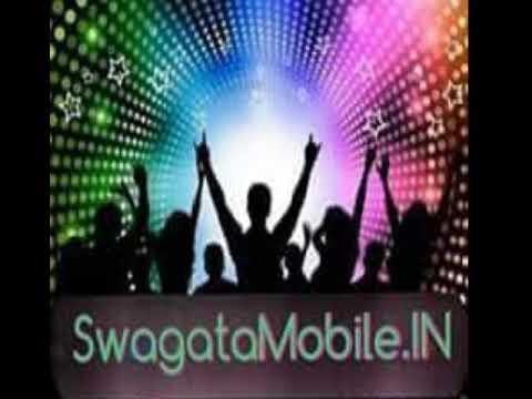 Jay Shree Ram (Humming Dance Mix) Dj S Present