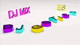 DJ MIX ES DJ GOTICO   MIX CULISUELTAS Y NENES MALOS