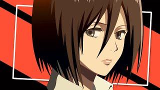 5 Similar Anime to Attack on Titan