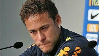 Neymar wants to return to Barcelona!