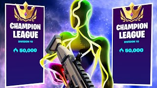 🔴 FORTNITE LIVE 🔴SEASON 6 ARENA GRIND 🔴*200K Arena Points Grind* (FORTNITE BATTLE ROYALE)