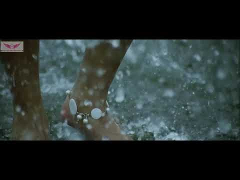 Tamil actor nayanthara sex in slow motion with out dress