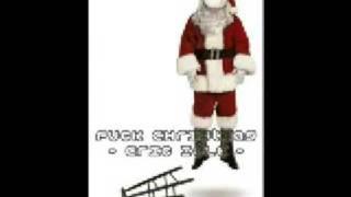 Eric Idle - Fuck Christmas (Napisy PL)