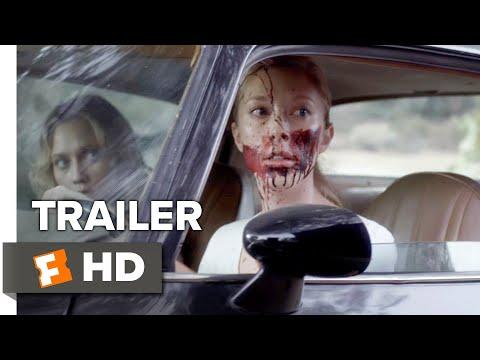 Killer Kate!  1 2018  Movies Indie
