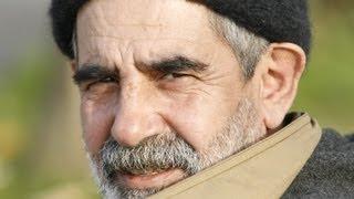 Gülmekten öleceksiniz.. ''Pir-u Paklar'' sinema filmi çekimi Arguvan Turgay Tanülkü