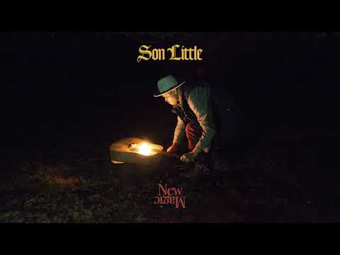 Son Little -