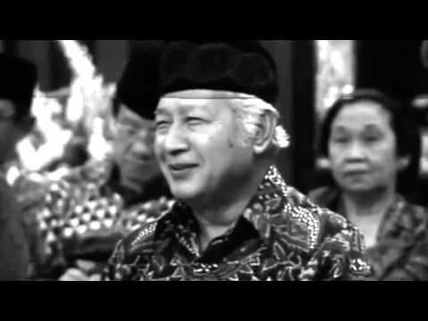 History of Islamic Bank in Indonesia