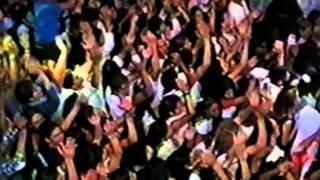 Baixar GILDA VIVE (SHOW EN VIVO GALACTICA BAILABLE 1996)