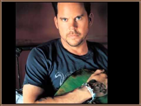 Gary Allan  You Without Me