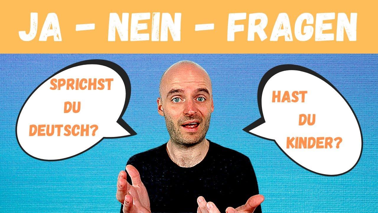 Nein Auf Deutsch
