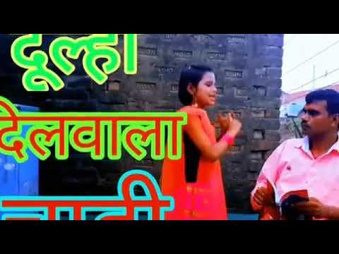 Sap Log Video OK Drive Aur Chainal OK Suskaraib Kare