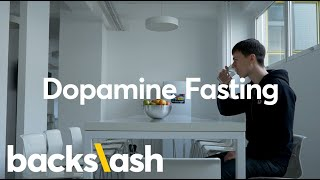 \special report: Zero Out — Dopamine Fasting