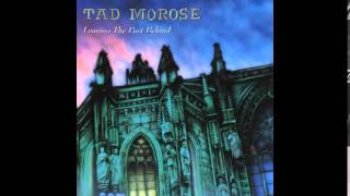 Watch Tad Morose Miracle video