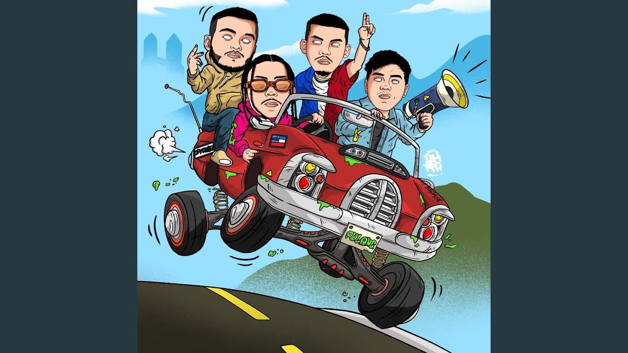 Download Pulang (feat. AJ)