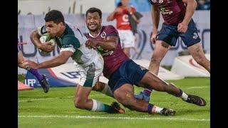 Super Rugby 2019 Round Nine: Bulls vs Reds