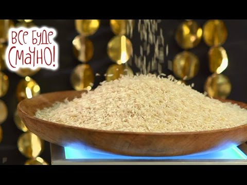 Блюда из риса - рецепты с фото на  (1348 рецептов