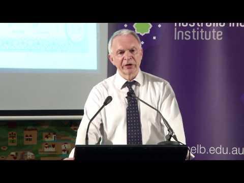 Keywords for India - Money - Professor Stuart Corbridge