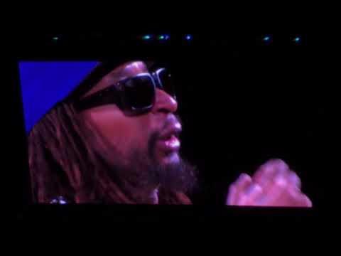 Lil Jon Halftime Show
