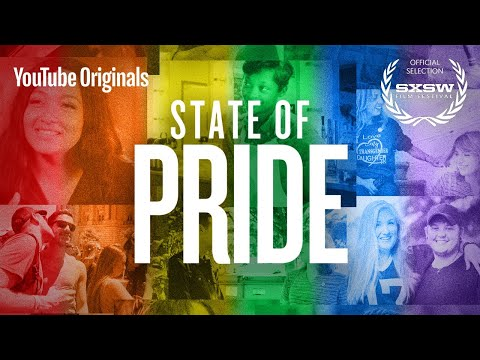 State Of Pride from YouTube · Duration:  1 hour 10 minutes 41 seconds