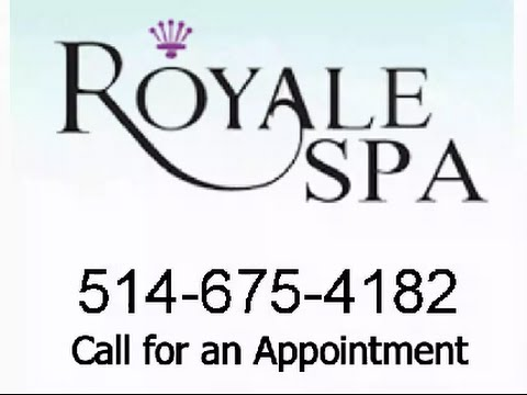 Laser Hair Removal - Pierrefonds West Island Montreal - IPL Hair Removal