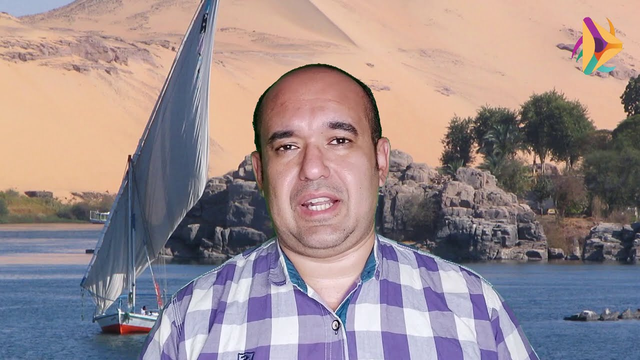 الثورة مستمرة و ارحل يا سيسى ماذا يريدون من الشعب المصرى