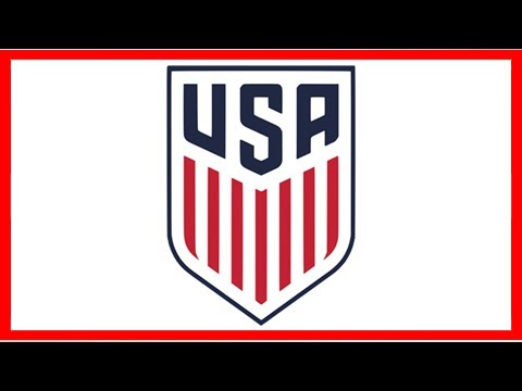 Breaking News | FCD's Cesar Elizalde called into US U15 camp