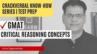 5 Common Mistakes in GMAT Critical Reasoning