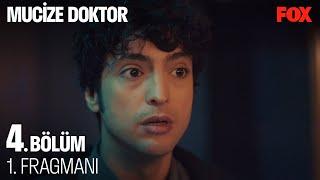 Mucize Doktor 4. Bölüm tekrarıyla FOX'ta