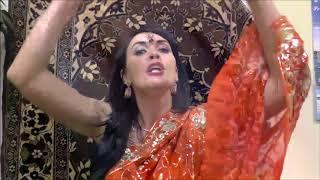 Индийский фильм #СочнаяЖизнь Кантри 2015