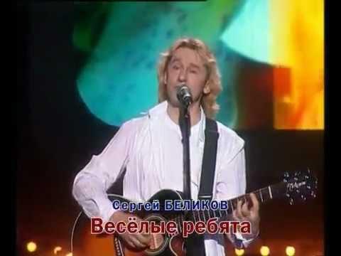 Слушать песню Легенды ВИА 70-80х (с программой Мы из СССР) - Ты мне не снишься