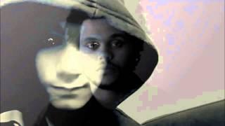 kayen rebbi feat The weeknd Drunk in love