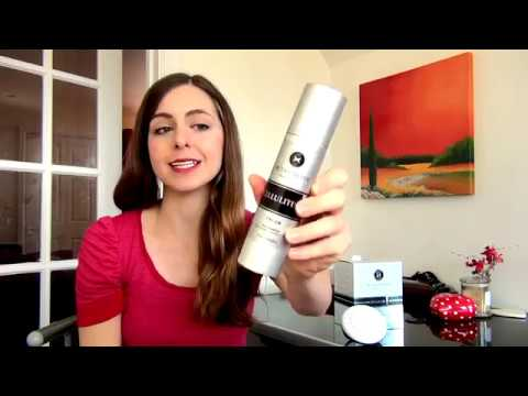 Product Review of CellulitiX Cream & Massager (2018)