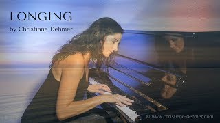 Christiane Dehmer - LONGING // Official Video