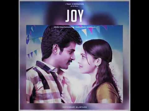 Vvs BGM music for whatsapp status-jolly trend-