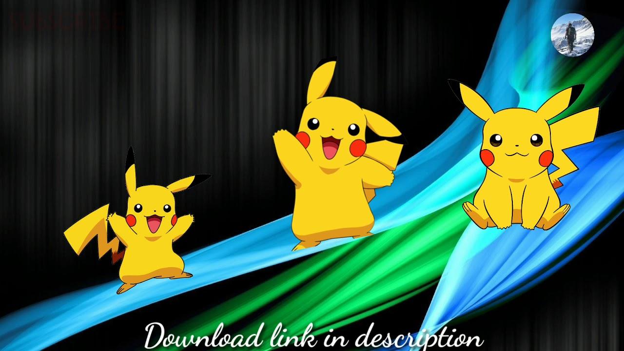 Latest pikachu Ringtone /DOWNLOAD link in description #pikachu #ringtone  #pokemon