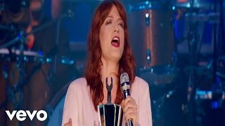 Смотреть клип Florence + The Machine - Only If For A Night