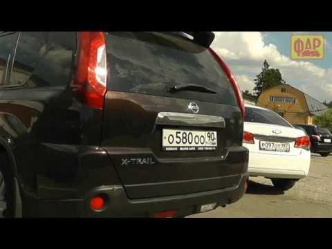 Уфа, колея на дорогах, погибло 44 человека, 378 машин разбито .