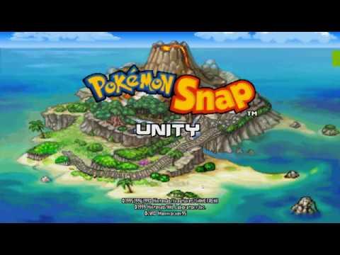Release] Pokémon Snap Unity (C#) | GBAtemp net - The Independent