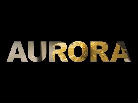 Aurora - by lovestate (Music Video)