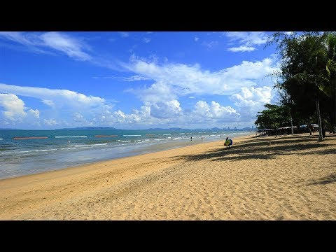 Best Pattaya hotels: YOUR Top 10 hotels in Pattaya, Thailand