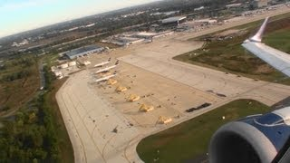 my first time on jetblue awesome hd embraer e 190 takeoff from philadelphia