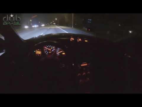 Blade H2 - Não sou Piloto Amador