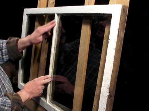 50 CRL Framing Glazier/'s Push Points 10 100 200 Glazing