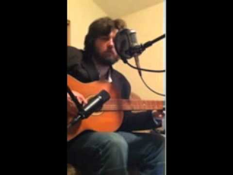The Weary Kind - Cover by Tom Rhodes