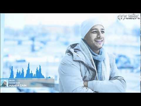 Maher Zain - Good Day