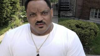 "GD boss Harold ""Noonie G"" Ward talks reason Rick Ross has beef with the GD"