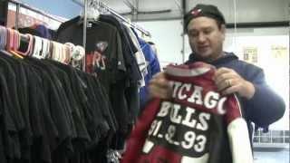 Vintage Pick Ups: T shirts, Sports Jerseys, Jackets for sale! Wholesale Clothing (HD)(, 2012-10-22T10:17:09.000Z)