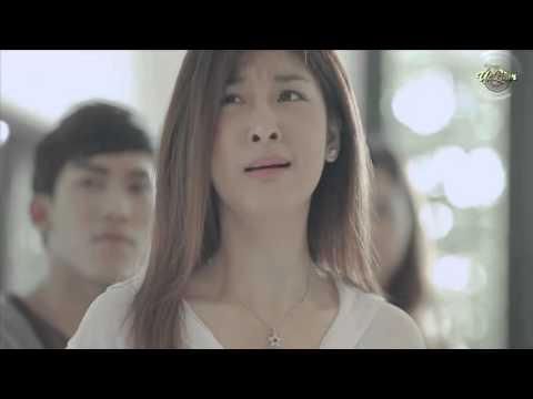 Thất Tình (MV Thái Đầy Cảm Động)